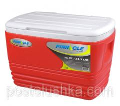Isothermal container Eskimo of 34.5 l