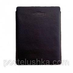 Leather cover of ipadcover POOLPARTY for iPad