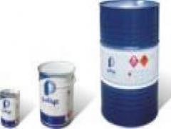 Topkouta Polijel™ TIX - decorative coating for