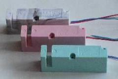 PIShch-6-1,PIShch-6-3 contactless limit switches