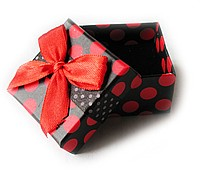 Коробка для бижутерии, коробка для бижутерии