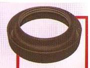 Ущільнювачі для пластикових труб