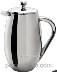 BergHOFF teapot for l tea leaves 1106902 1 with