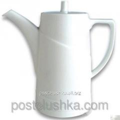 Coffee pot with a cover of 1240 ml, BergHOFF, an