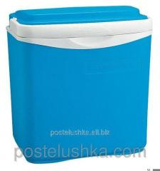 Thermoboxing of Campingaz Icetime 13L Cooler Blue