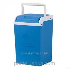 Thermoboxing of Campingaz Smart Hard Cooler 22l