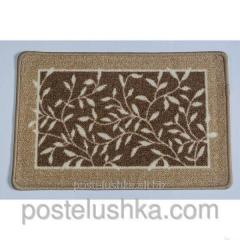 The Confetti bath mat - Anatolia - 4 40х60 cm