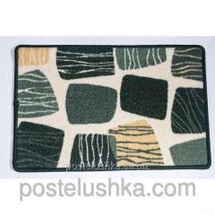 The Confetti bath mat - Anatolia - 41 40х60 cm