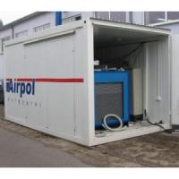 Автономные компрессорные станции Airpol®