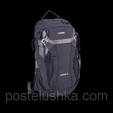 Backpack of RedPoint Blackfire 20