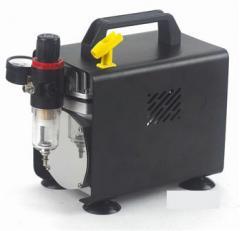 AS 18 A compressor