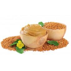 Fragrance food Mustard