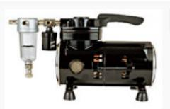 Compressor membrane Euro-Tec 10A