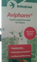 Препарат Avipharm Rohnfried 1000мл