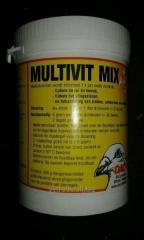 Препарат Multivit Mix