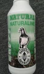 Препарат Naturaline Natural