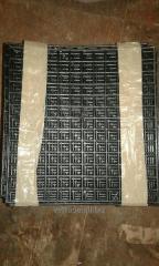 Решетка 35х35