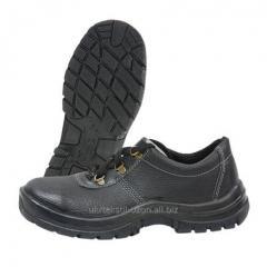 Shoes Classic NAVEL metnosok, art. 4-040