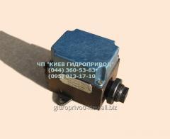 G62-21M UHL4 relay