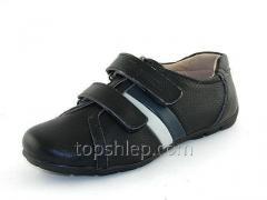Shalunishka:5807 children's shoes. With 32 on