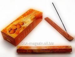 Aromatic sticks Article Arp-74