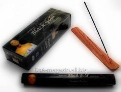 Aromatic sticks Article Arp-75