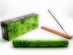 Aromatic sticks Article Arp-76
