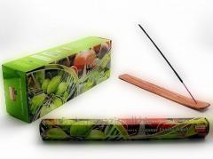 Aromatic sticks Article Arp-77
