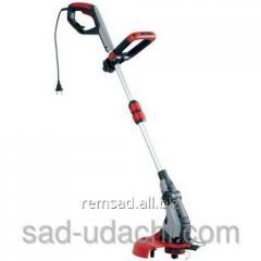 AL-KO GTE 450 Comfort trimmer