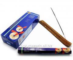 Aromatic sticks Article Arp-80