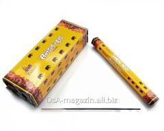 Aromatic sticks Article Arp-81