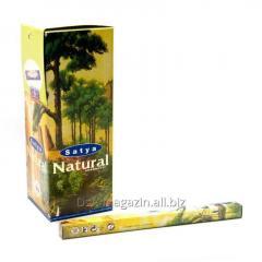 Aromas Article Arp-88