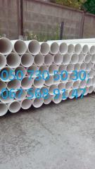 Обсадная труба для скважины диаметр 125 мм