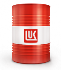 Oil industrial I-20A Lukoil
