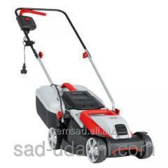 Lawn-mower electric AL-KO Classic 3.82 SE