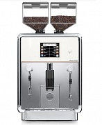 CMA Gemma TS coffee machine