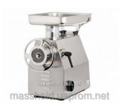 Apach ATI22 RUT 1F meat grinder