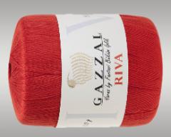 Gazzal Riva yarn
