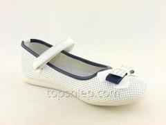 Children's shoes Little rascal: 100-159