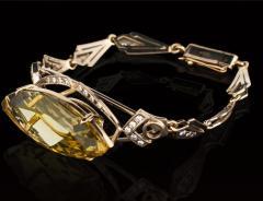 Золотые браслеты. Браслеты золотые женские. Купить