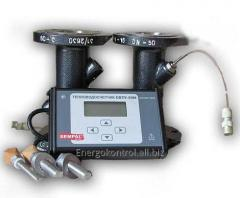 SVTU-11V water counters for water consumption