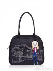 Bag 161242 black