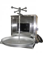 Шаурма электрическая Pimak М072-1
