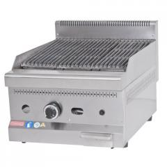 Lava grill gas Pimak M064