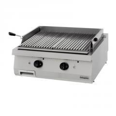 Lava grill gas Oztiryakiler OLG 8070
