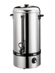 Water heater of Saro Hot drink