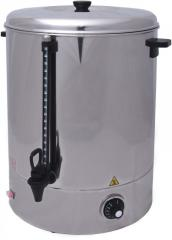 Water heater of Saro Hot drink Maxi