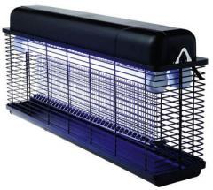 Электрическая ловушка–лампа от насекомых Hendi 270066