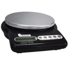 Kitchen scales Hendi 580004