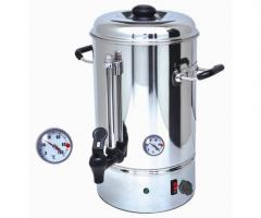Inoxtech WB-10 electroboiler